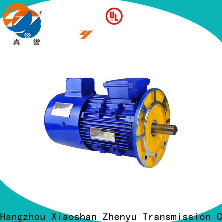 Zhenyu ac single phase electric motor check now for mine