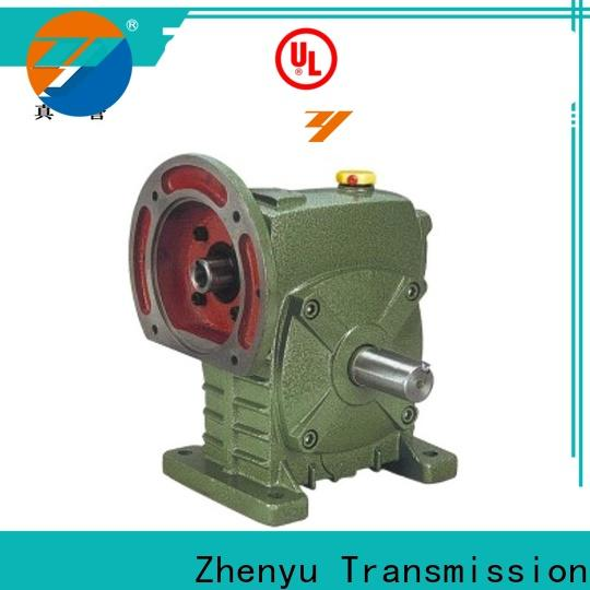effective gearbox parts agitator free quote for chemical steel