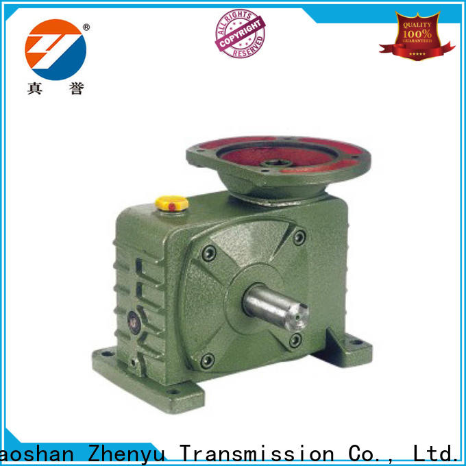 newly gear reducers gear long-term-use for lifting