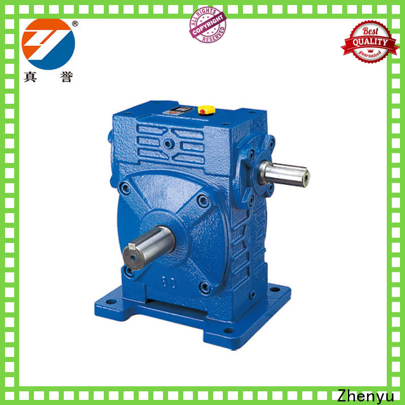 hot-sale electric motor gearbox 22kw widely-use for mining