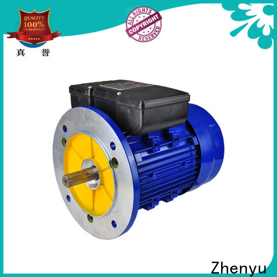 newly electrical motor ye2 for wholesale for dyeing