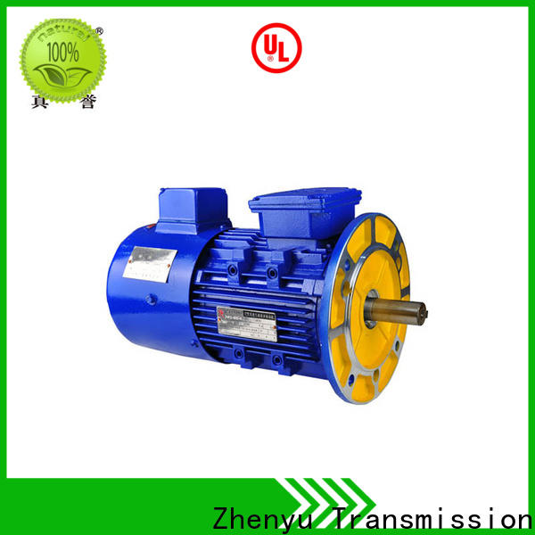 low cost electrical motor electric inquire now for dyeing