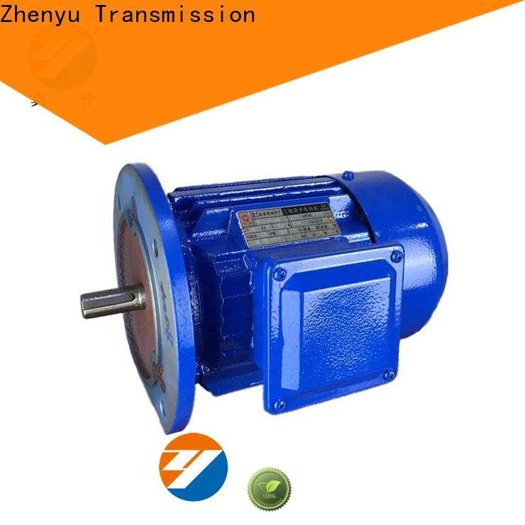 newly electric motor generator yl for transportation