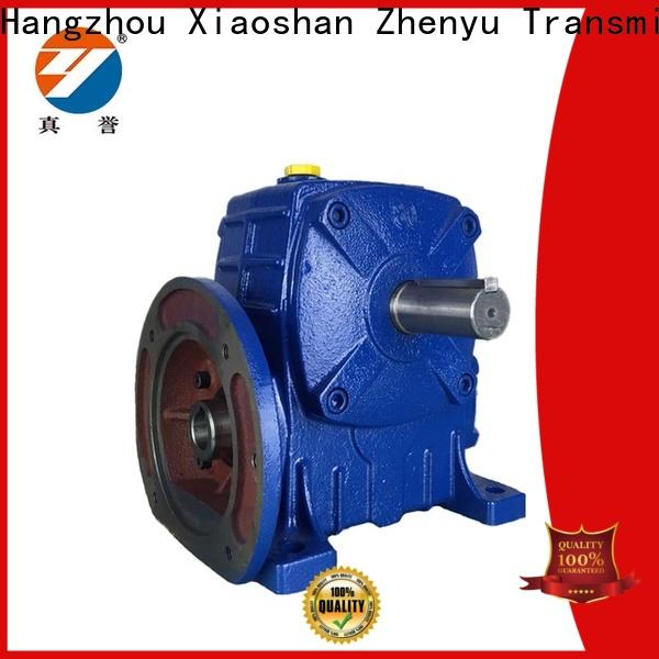 high-energy speed reducer motor helical free quote for lifting