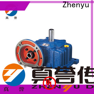 Zhenyu electric nmrv063 order now for transportation