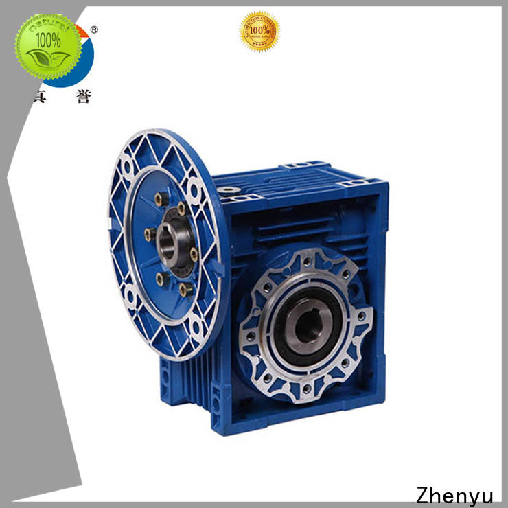 effective motor reducer ratio order now for light industry