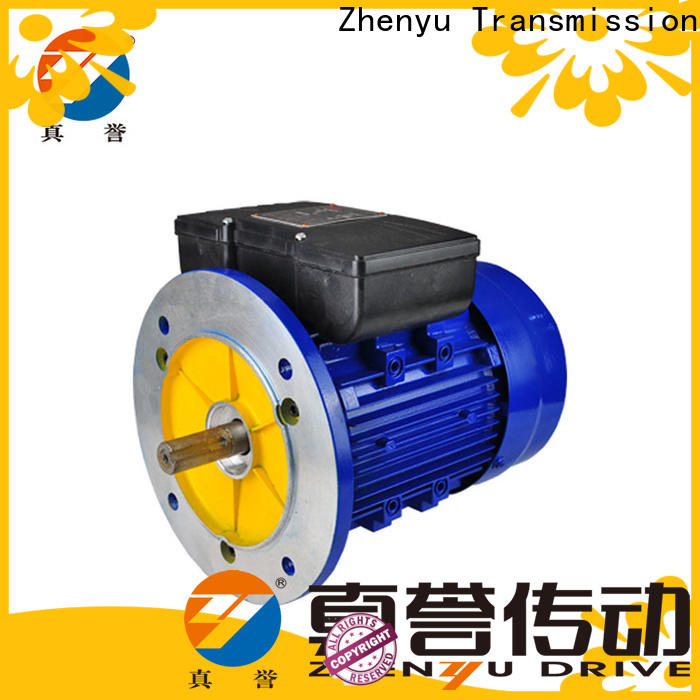 low cost 3 phase ac motor y2 buy now for textile,printing