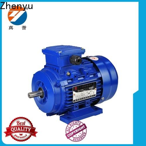 fine- quality 3 phase electric motor y2 at discount for machine tool
