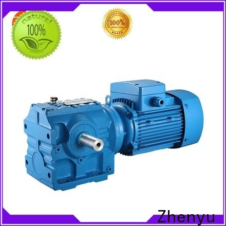high-energy variable speed gearbox nmrv free design for construction