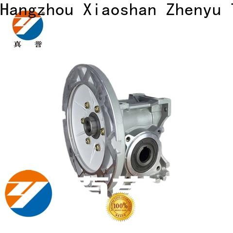 newly planetary reducer price China supplier for cement