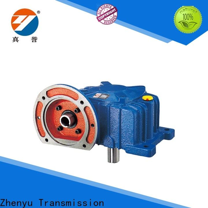 Zhenyu new-arrival planetary gear box free quote for printing