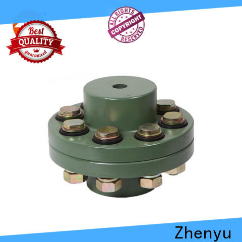 Zhenyu fcl coupling buy now for cement