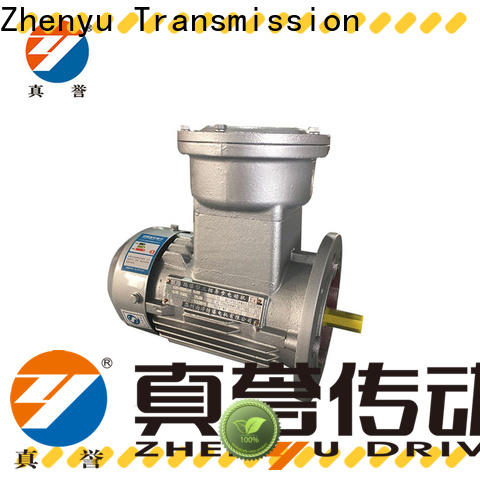 new-arrival single phase motor quick check now for textile,printing