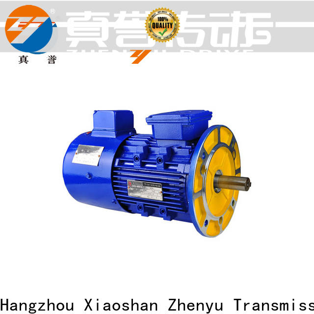 hot-sale 3 phase ac motor yc buy now for dyeing