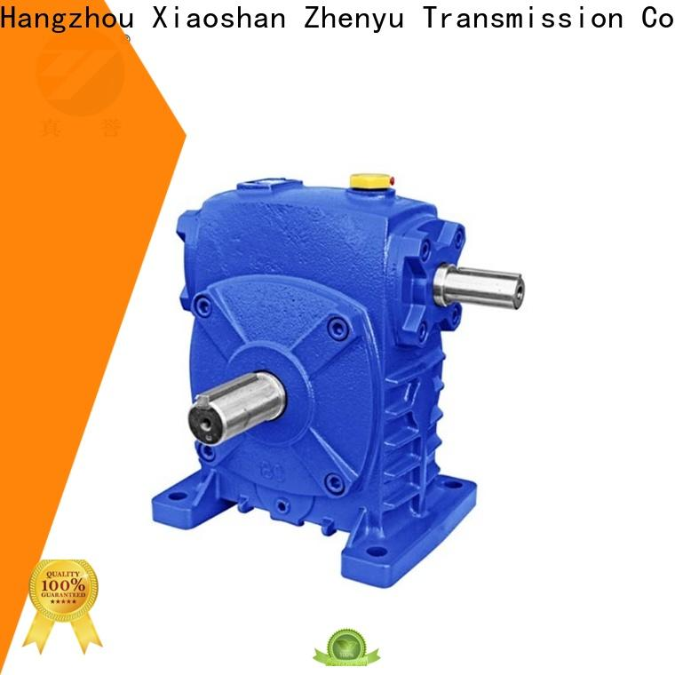 first-rate planetary gear reduction iron free quote for mining