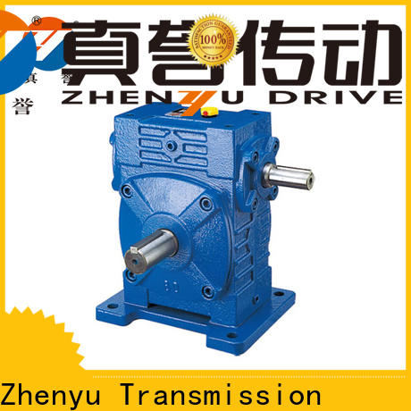 hot-sale planetary gear reducer ratio free design for light industry