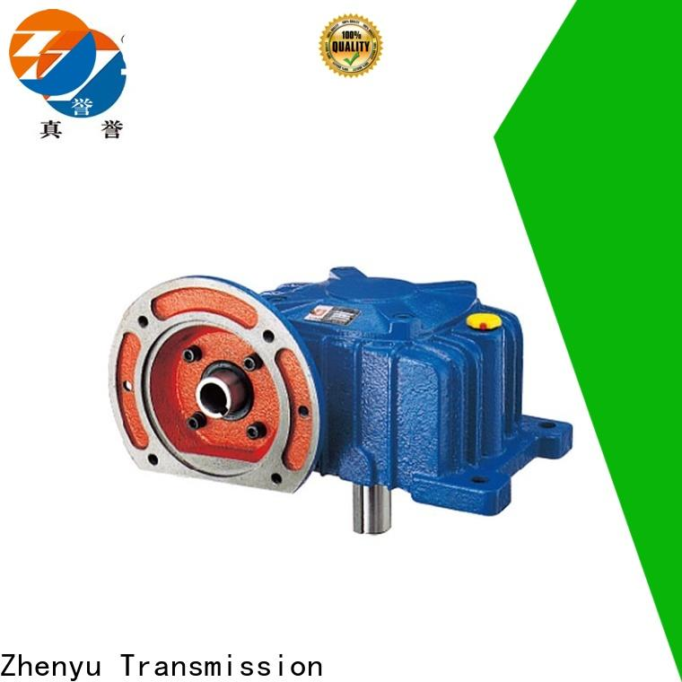 high-energy speed reducer wpa free design for metallurgical