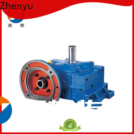 high-energy drill speed reducer stage China supplier for transportation