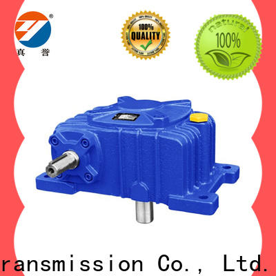effective transmission gearbox wpwdo order now for metallurgical