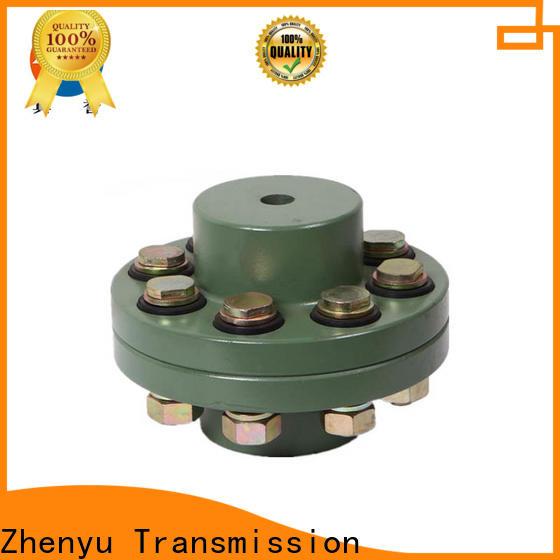 manual gear coupling couplings bulk production for transportation