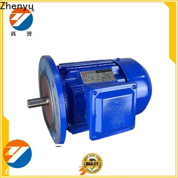 high-energy types of ac motor ac buy now for dyeing