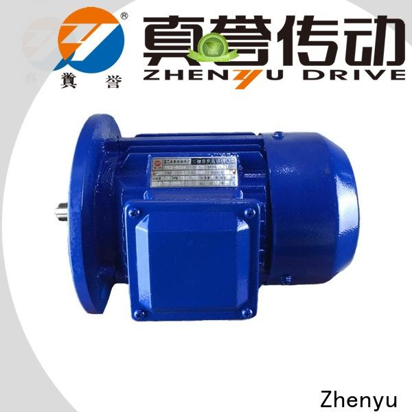 hot-sale single phase motor pump for wholesale for metallurgic industry