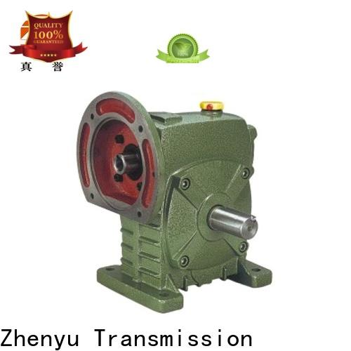 fine- quality speed reducer motor blue long-term-use for cement