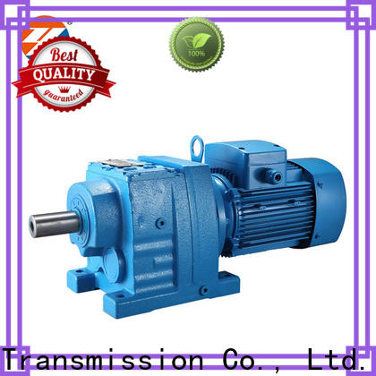 eco-friendly reduction gear box coaxial order now for mining
