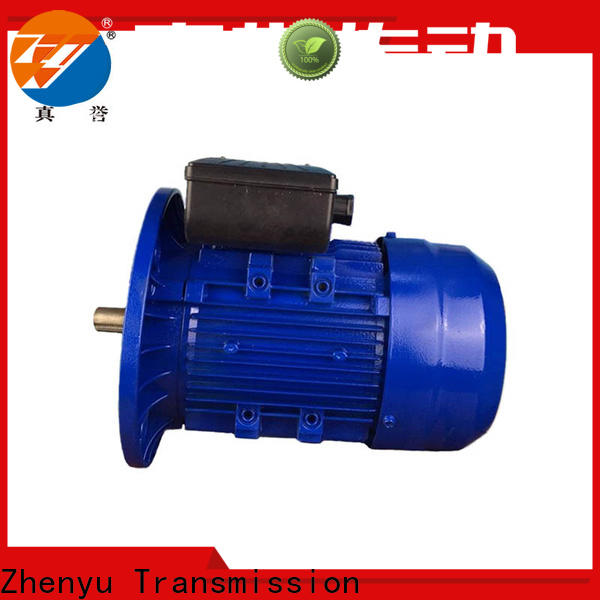 Zhenyu threephase 3 phase ac motor check now for mine
