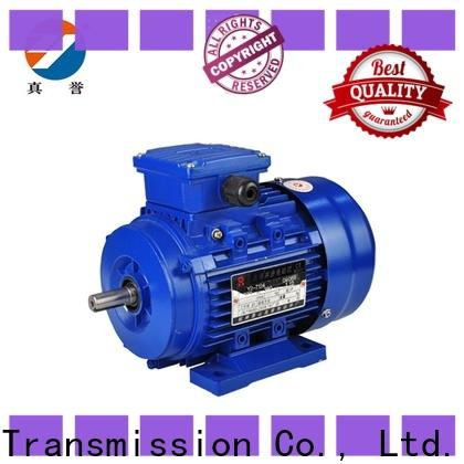 low cost single phase motor yvp buy now for chemical industry