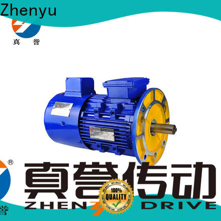 hot-sale single phase electric motor  quick check now for metallurgic industry