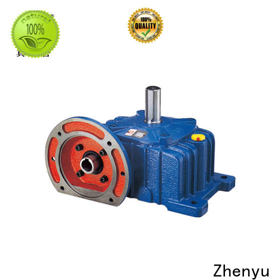 high-energy planetary gear box 150 free quote for mining