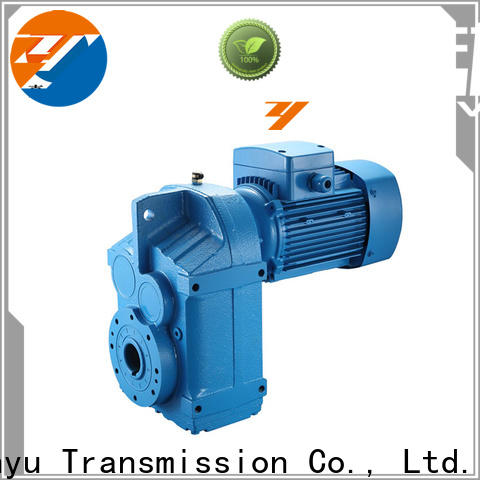 effective motor reducer motor order now for lifting