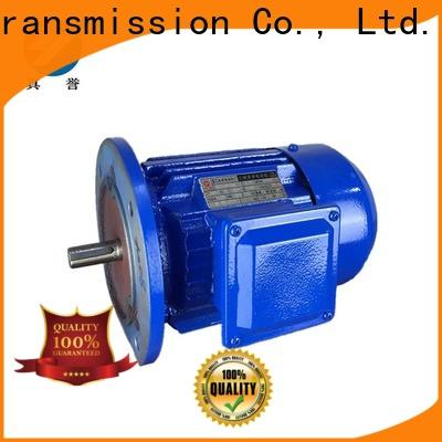 Zhenyu effective electrical motor inquire now for transportation