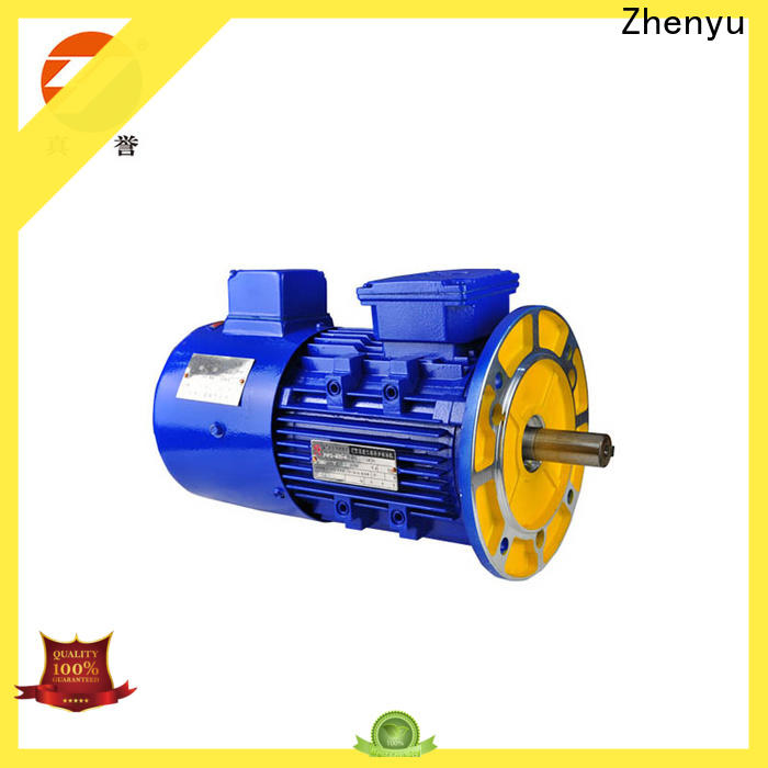 eco-friendly 3 phase electric motor yl check now for chemical industry