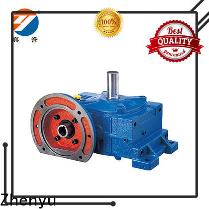 Zhenyu converter speed reducer widely-use for lifting