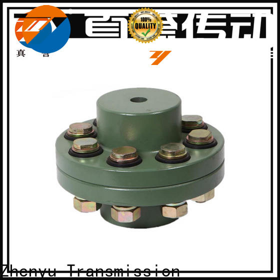 compact design flexible coupling types motor buy now for construction