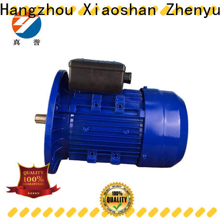 hot-sale electrical motor yc check now for mine