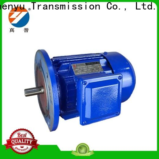 low cost electric motor generator yvp check now for mine