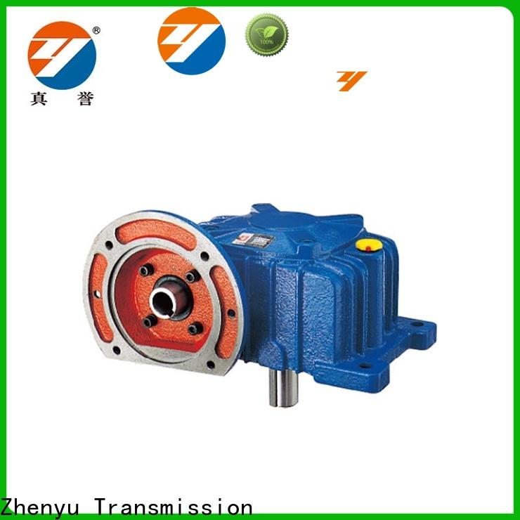 effective reduction gear box shaft free quote for wind turbines