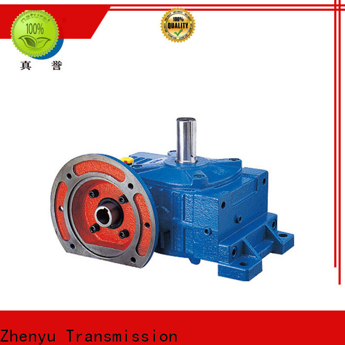low cost motor reducer industrial free design for metallurgical