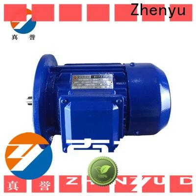 fine- quality electromotor yc inquire now for textile,printing