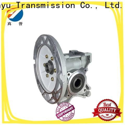 Zhenyu new-arrival planetary reducer long-term-use for lifting