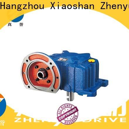 Zhenyu washing nmrv063 long-term-use for printing