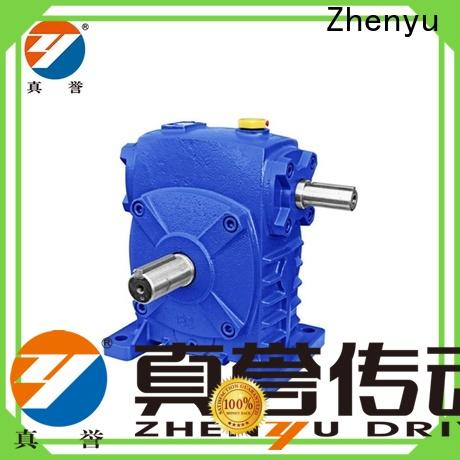 speed reducer motor box order now for cement