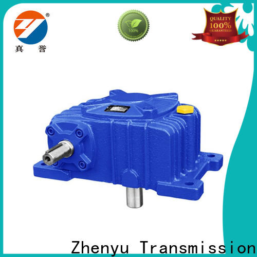 high-energy electric motor speed reducer torque long-term-use for mining