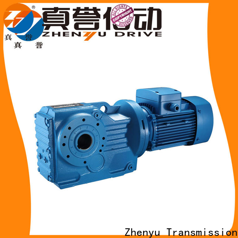 Zhenyu new-arrival nmrv063 free quote for construction