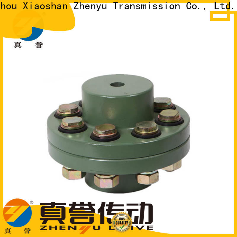 easy operation mechanical coupling reducer buy now for hydraulics