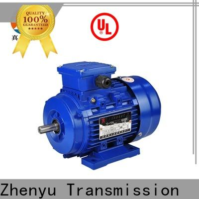 hot-sale ac single phase motor yvp check now for transportation