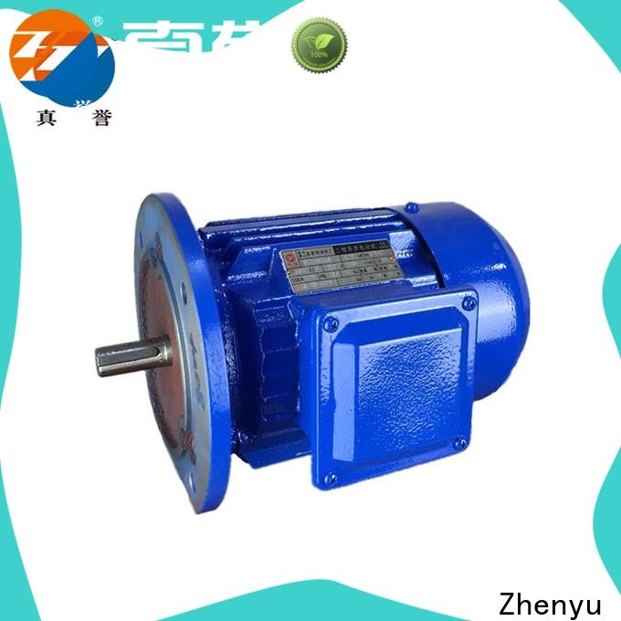 newly 3 phase motor explosionproof inquire now for mine